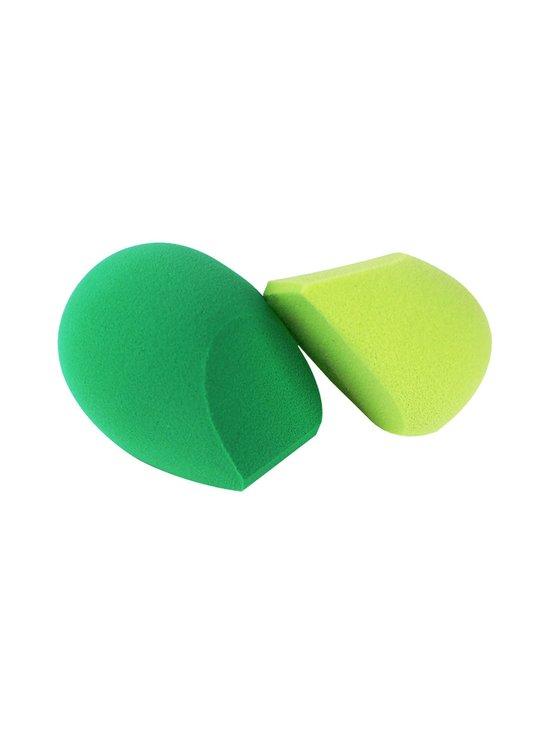 Eco Tools - Perfecting Blender -meikkisieni 2 kpl - null | Stockmann - photo 3