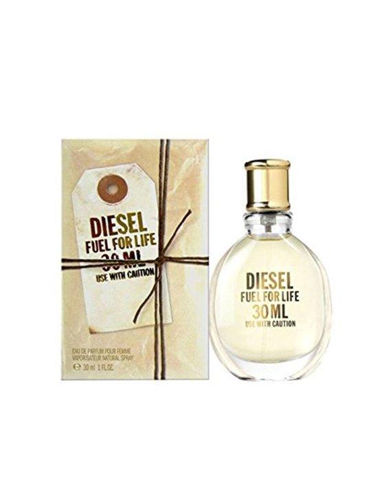 Diesel - Fuel for Life Eau de Parfum tuoksu 30 ml   Stockmann - photo 2