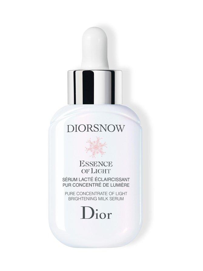 Diorsnow Essence of Light Brightening Milk Serum -seerumi 50 ml