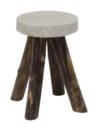 Coco stool - Pentik