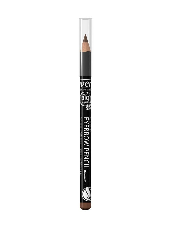 Eyebrow Pencil -kulmakynä