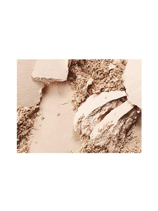 MAC - Mineralize Skinfinish Natural -mineraalipuuteri 10 g - LIGHT | Stockmann - photo 3