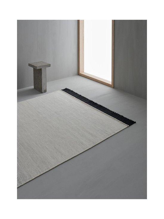 Linie Design - Fenja-villamatto - WHITE | Stockmann - photo 2