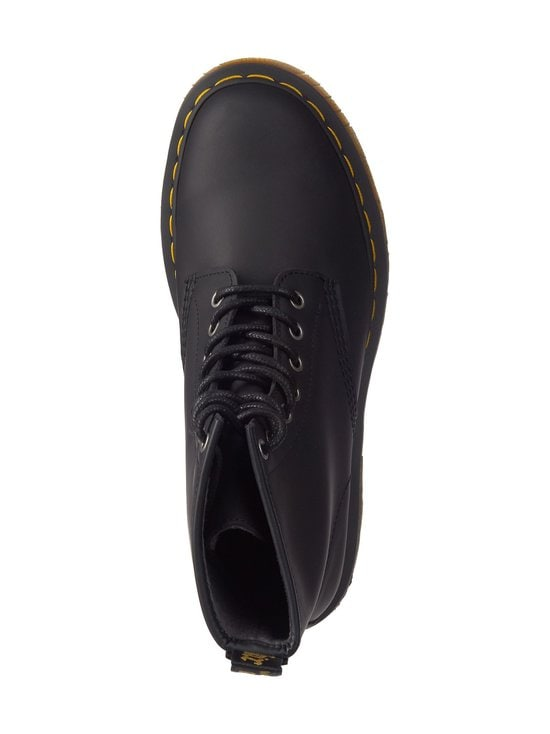 Dr. Martens - 1460 Wintergrip -kengät - MUSTA | Stockmann - photo 2