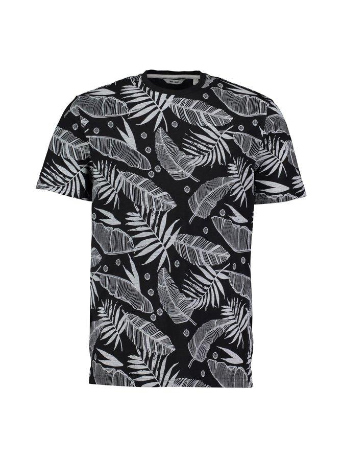 OnsKiku-paita