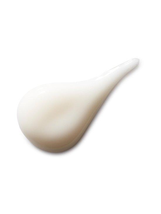 Evolve - 360 Eye & Lip Contour Cream -huulten- ja silmänympärysvoide 15 ml - NOCOL | Stockmann - photo 3