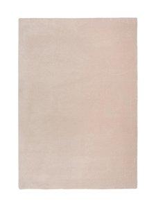 VM-Carpet - Hattara-matto 133 x 200 cm - VAALEANPUNAINEN | Stockmann