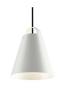Louis Poulsen - Above-riippuvalaisin ⌀ 250 mm - WHITE (VALKOINEN) | Stockmann