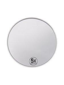 Duroy - 5 x suurentava peili imukupeilla - null | Stockmann