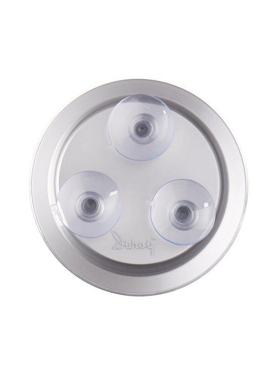 Duroy - 5 x suurentava peili imukupeilla - HARMAA | Stockmann - photo 2