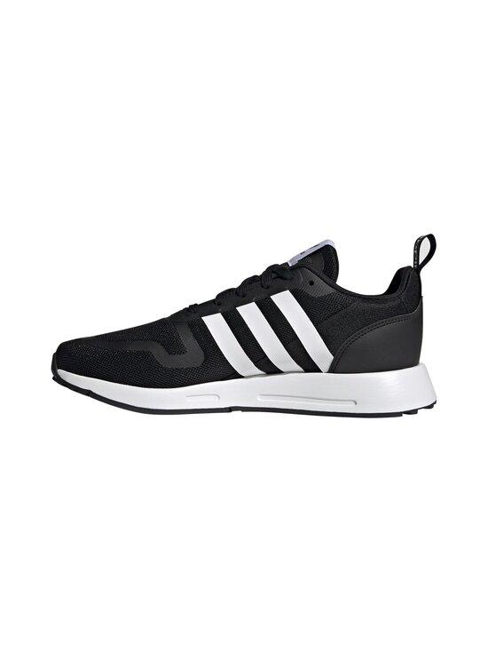 adidas Originals - Multix-sneakerit - CBLACK/FTWWHT/CBLACK   Stockmann - photo 3