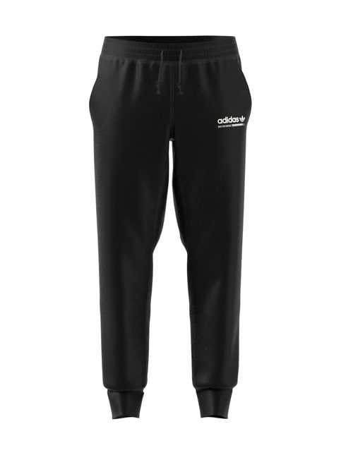 Kaval Sweatpant -collegehousut