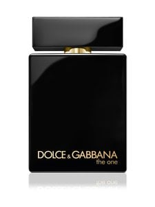 Dolce & Gabbana - The One For Men Eau de Parfum Intense -tuoksu 50 ml | Stockmann