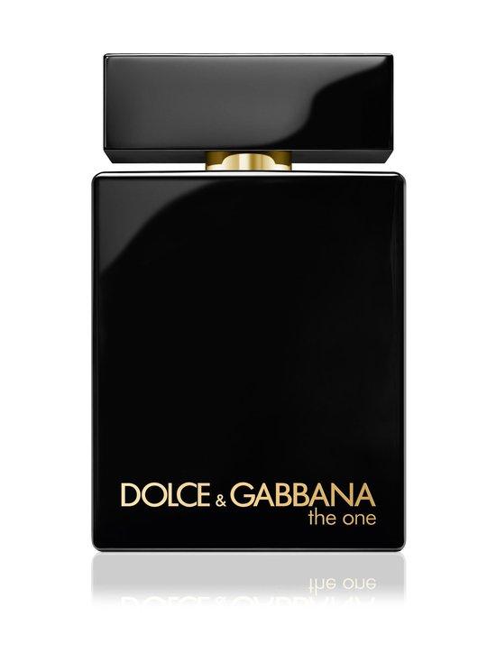 Dolce & Gabbana - The One For Men Eau de Parfum Intense -tuoksu 50 ml - NOCOL | Stockmann - photo 1
