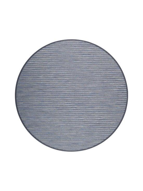 VM-Carpet - Honka-paperinarumatto - SININEN | Stockmann - photo 1
