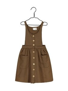 MAINIO - Barn Dance -essumekko - BROWN | Stockmann