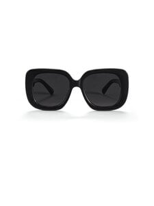 Chimi - 10-aurinkolasit - 10 BLACK BLACK | Stockmann