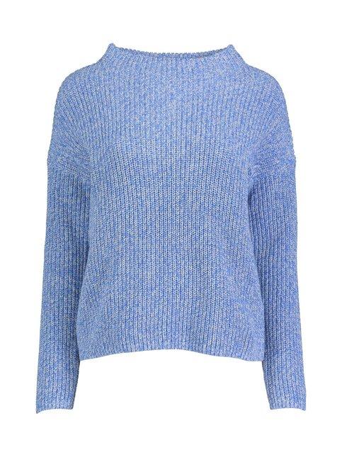 Knit Parto Mouline -neule