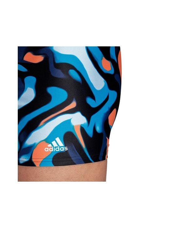 adidas Performance - Boxer-uimahousut - REAGOL | Stockmann - photo 6