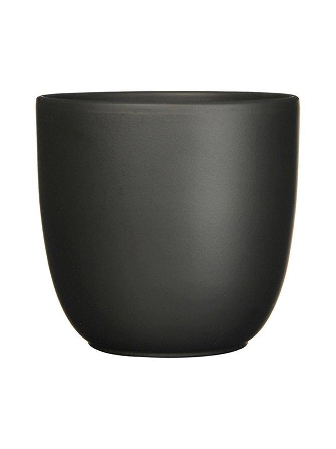 Tusca-ruukku 18,5 x ø 19,5 cm
