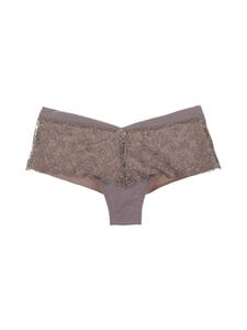 Aubade - Secret De Charme Saint-Tropez Brief -alushousut - MONDAINE | Stockmann