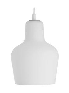 Artek - A440-riippuvalaisin 23 cm - WHITE | Stockmann