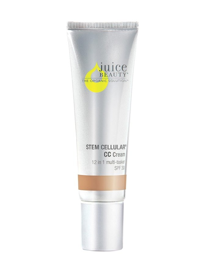 Stem Cellular™ CC -voide 50 ml