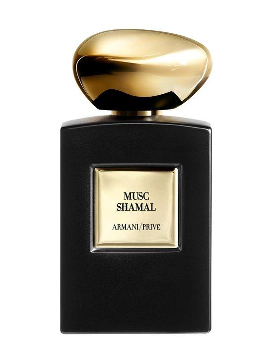 Armani - Armani Privé Musc Shamal EdP -tuoksu 100 ml - NOCOL | Stockmann - photo 1