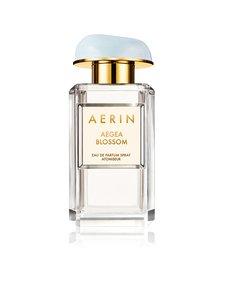 Aerin - Aegea Blossom EdP -tuoksu 50 ml | Stockmann