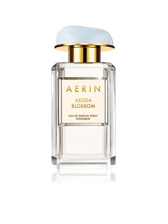 Aerin - Aegea Blossom EdP -tuoksu 50 ml - NOCOL | Stockmann - photo 1