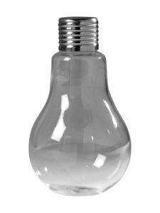 Serax - Geantbulb Edison Medium -maljakko 16 cm - HARMAA | Stockmann