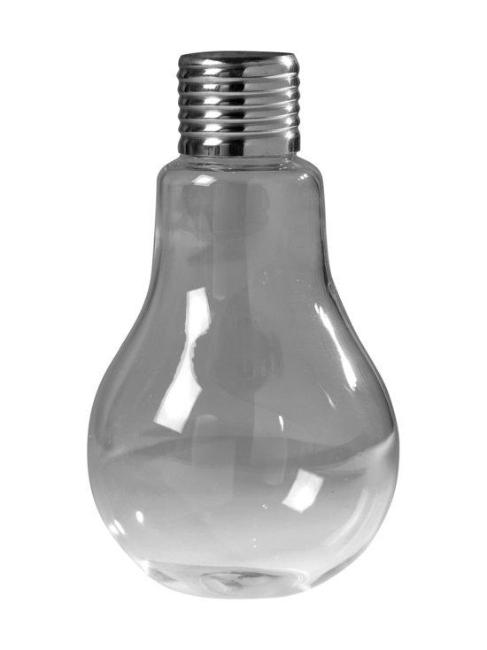 Serax - Geantbulb Edison Medium -maljakko 16 cm - HARMAA | Stockmann - photo 1