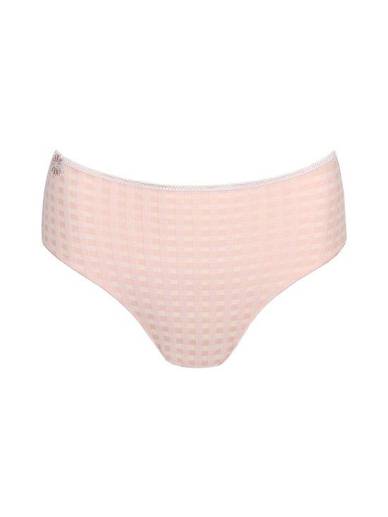 Marie Jo - Avero Full -alushousut - PEP PEARLY PINK | Stockmann - photo 1
