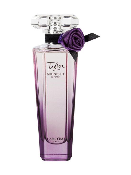 Lancôme - Trésor Midnight Rose EdP -tuoksu | Stockmann - photo 2