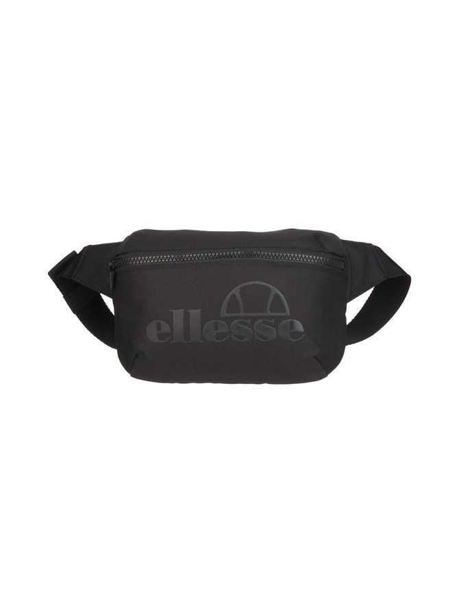 El Rosca Cross Body Bag -laukku
