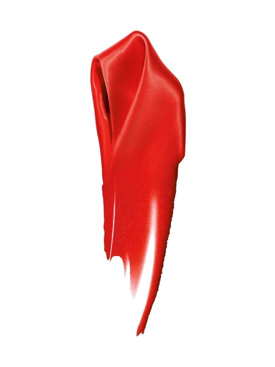 Armani - Rouge D'Armani -huulipuna - 400 | Stockmann - photo 2