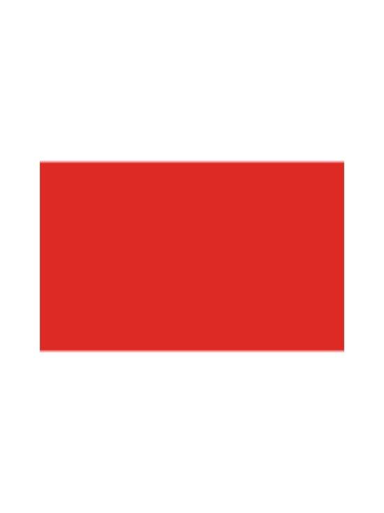 Armani - Rouge D'Armani -huulipuna - 400 | Stockmann - photo 3