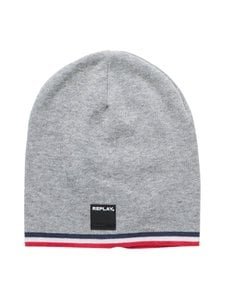 Replay & Sons - Pipo - 016 GREY MELANGE   Stockmann