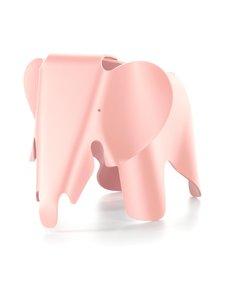Vitra - Eames-elefantti, pieni - PINKKI   Stockmann
