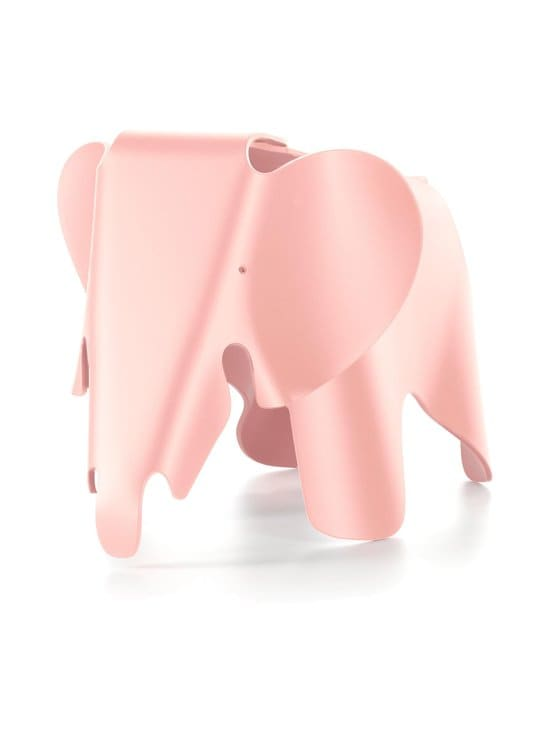 Vitra - Eames-elefantti, pieni - PINKKI | Stockmann - photo 1