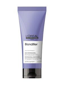L'Oréal Professionnel - Blondifier-hoitoaine 200 ml   Stockmann