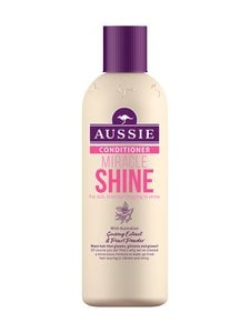 Aussie - Miracle Shine -hoitoaine 250 ml | Stockmann