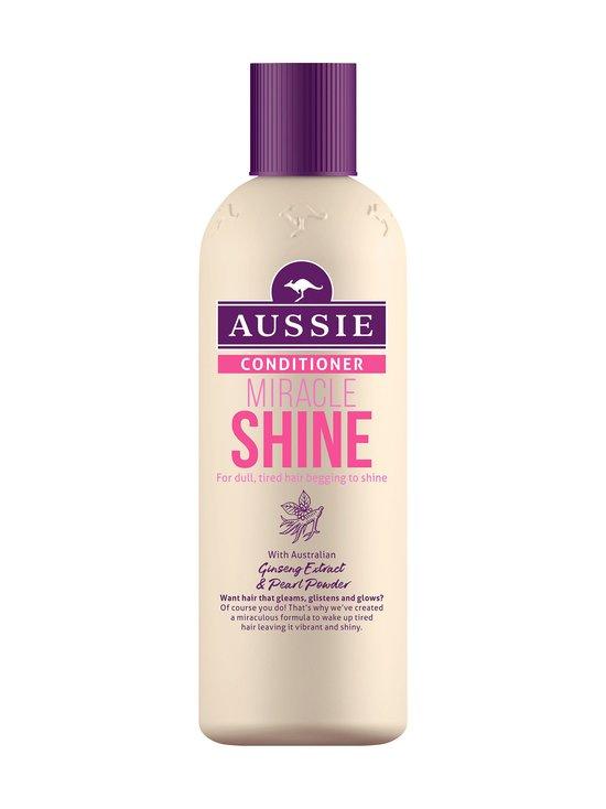 Aussie - Miracle Shine -hoitoaine 250 ml - null | Stockmann - photo 1
