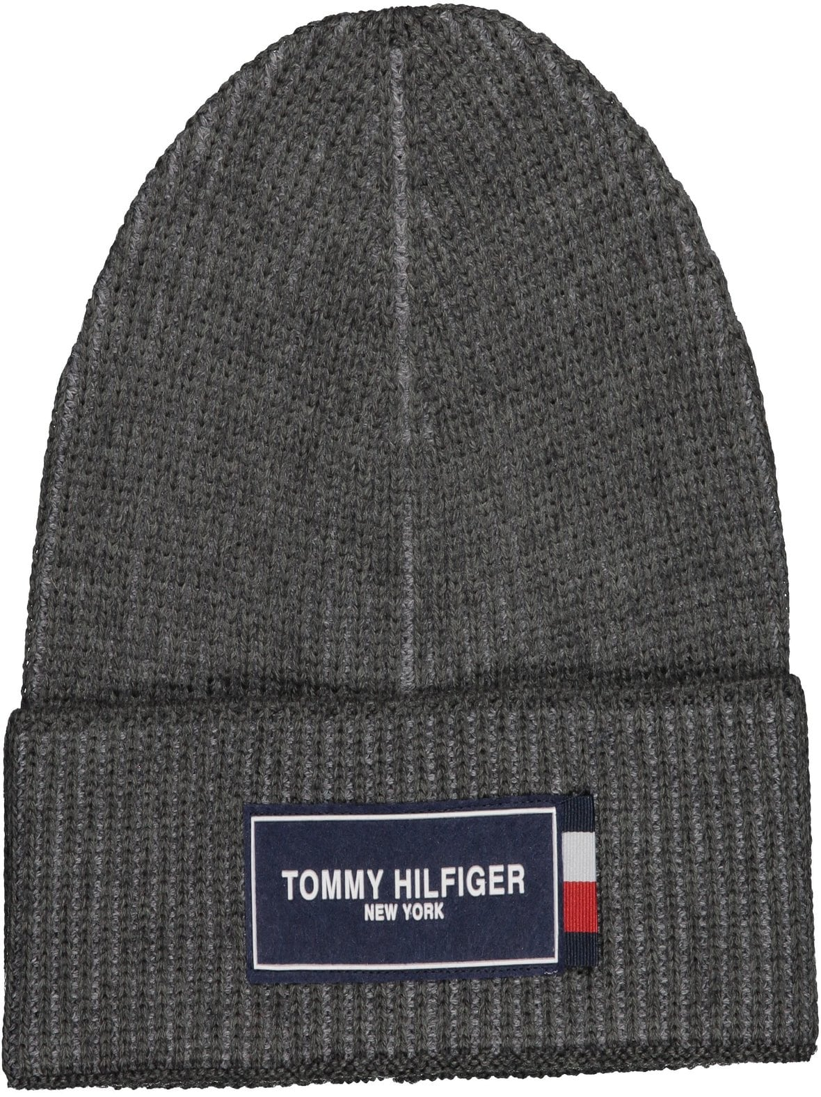 Light Grey (harmaa) Tommy Hilfiger Pipo AM0AM03989  3925c8afe1
