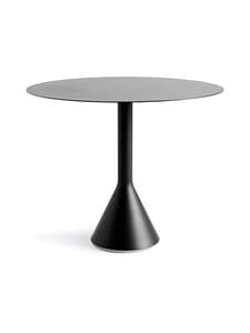 HAY - Palissade Cone -pöytä ⌀ 90 cm | Stockmann