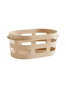 HAY - Basket S -kori - NOUGAT | Stockmann