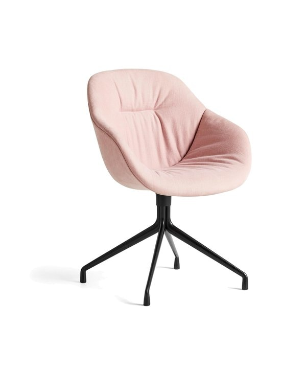 HAY - About A Chair AAC121 Soft -tuoli - ABELIA   Stockmann - photo 1