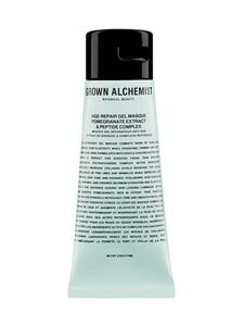 Grown Alchemist - Age-Repair Gel Masque -geelinaamio 75 ml - null | Stockmann
