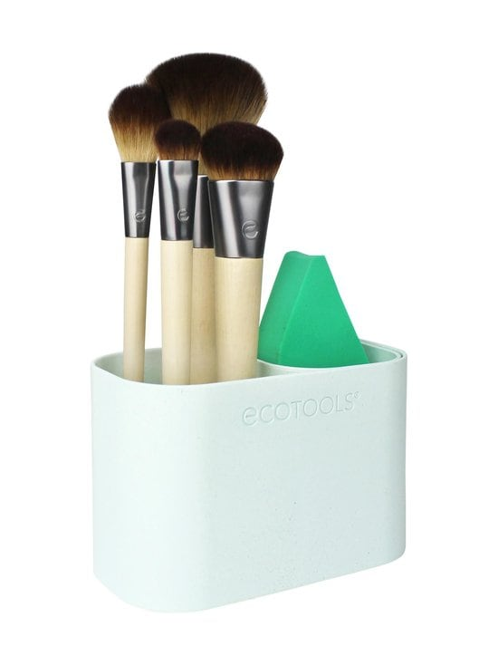 Eco Tools - Airbrush Complexion Kit -sivellinsetti, 5 osaa - NOCOL | Stockmann - photo 2