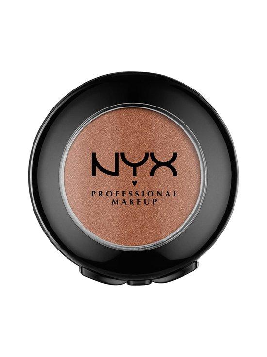 NYX Professional Makeup - Hot Singles Eye Shadow -luomiväri - 23 SHOWGIRL | Stockmann - photo 1